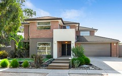 43 Coulthard Crescent, Doreen VIC