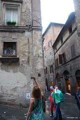 Сієна, Тоскана, Італія InterNetri Italy 112