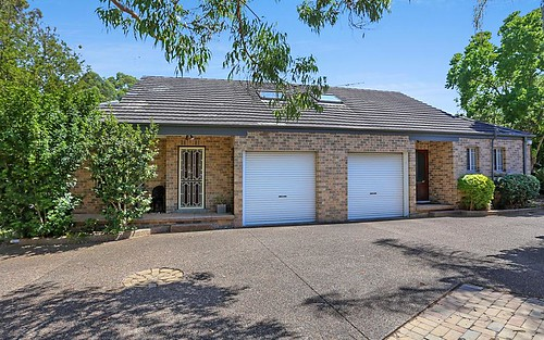 1/11 Kalinda Cl, Lambton NSW 2299
