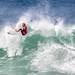 Bells Beach Rip Curl Pro-95