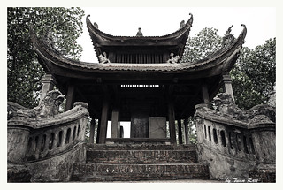 SHF_6393_Cổ Loa - Dong Anh - Hà Noi