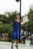 _H2A6321 (Hope Ball) Tags: hopeball hope ball bóng rổ nhí hà nội hanoi vietnam basketball kid