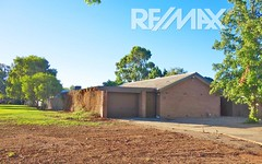 49 Jasmin Crescent, Lake Albert NSW