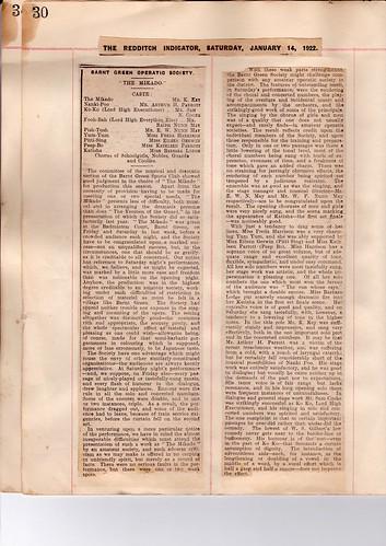 1922: Jan Review 1
