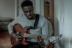 2018 04 19 05 J (Moe Asrar Canada) Tags: moeasrar winnipeg manitoba guitar peavey portrait studio