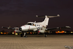 French Air Force Xingu (evansaviography) Tags: night raf frenchairforce photoshoot nighshoot nightphotography xingu nightshoot france royalairforce french
