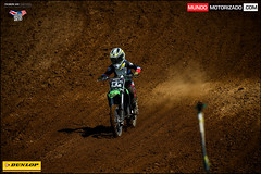 Motocross_1F_MM_AOR0070
