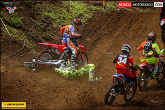 Motocross_1F_MM_AOR0255