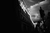 H E R E . C O M E S . T H E . S U N (Panda1339) Tags: shadow monochrome london ldn dark regentstreet dayinthelife streetphotography cinematic blackandwhite uk light intenselydark
