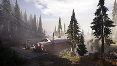 The Beginning (Den7on) Tags: far cry 5 ubisoft dunia engine the beginning
