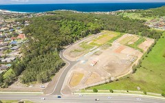 Lot 37-Grange, The Southern Parkway, Forster NSW