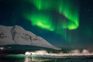 STRANGER THAN FICTION Best-Surf-Documentaries-