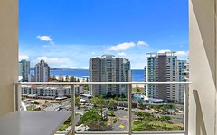 1447-1448/4-6 Stuart Street, Tweed Heads NSW
