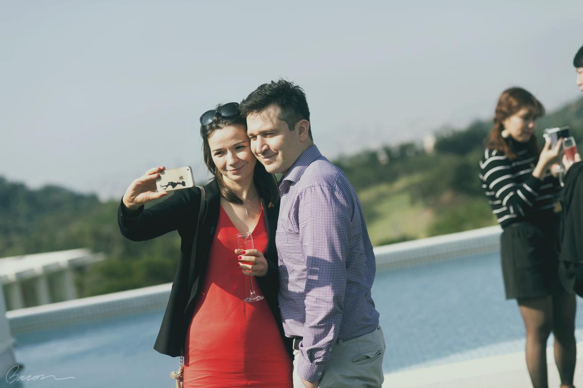 Color_136,BACON, 攝影服務說明, 婚禮紀錄, 婚攝, 婚禮攝影, 婚攝培根, 心之芳庭