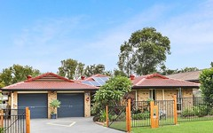 7 Ruby Court, Springfield QLD