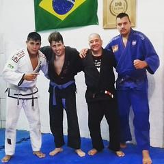 03 (mrdqjj) Tags: darlan de quadros diego dqbrothers alfa jiu jitsu academy carvalho team life style