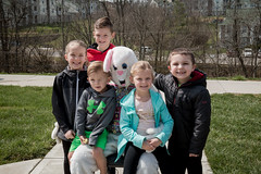 Easter-EGG-HHKY-2018 (191 of 205)