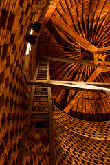Colombier (Daniel_Hache) Tags: breteuil colombier chateau