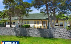 61 St Johns Avenue, Mangerton NSW