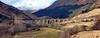 Viaducto de Glefinnan (Escocia) (Jose Luis RDS) Tags: escocia scotland sony rx rx10 harrypotter glefinnan viaducto