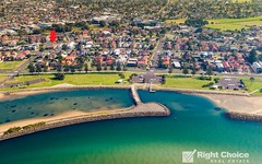 5/17 Pur Pur Avenue, Lake Illawarra NSW