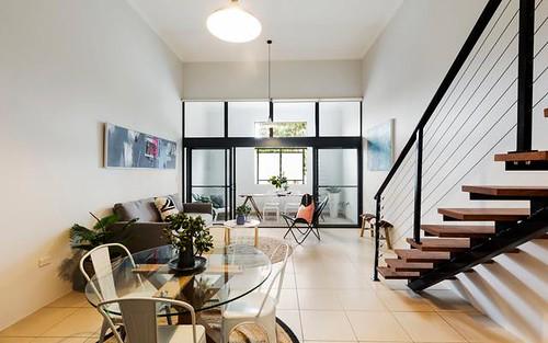 2/65-67 Fowler St, Camperdown NSW 2050