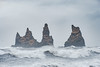 XT2J9106 (Arnold van Wijk) Tags: vík ijsland isl iceland landscape nature winter