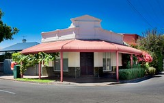 19 Gilbert Street, Gilberton SA