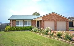 29 White Circle, Mudgee NSW