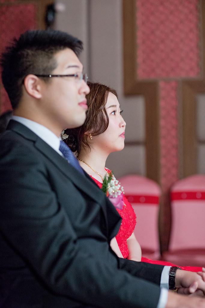 湘金廳,新竹彭園,彭園婚攝,新竹彭園婚攝,婚攝卡樂,Rich&Rain49