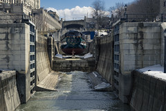 Rideau locks (I saw_that) Tags: uncool cool uncool2 uncool3 uncool4 uncool5 cool2 uncool6 uncool7