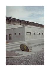 (Dennis Schnieber) Tags: 35mm kleinbild analog color film compact leipzig