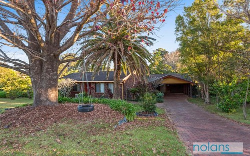 42 Jemalong Crescent, Toormina NSW
