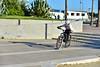 senza titolo-106.jpg (Maurizio65) Tags: skate sport controluce altreparolechiave bici azione