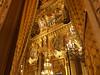 IMG_3988 (Juan Valentin, Images) Tags: paris france juanvalentin palaisgarnier operanationaldeparis music musique musica opera theater teatro
