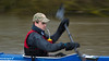 DW-310318-4930 (Chris Worrall) Tags: 2018 action boat canoeing chris chrisworrall competition competitor copyrightchrisworrall dw devizestowestminster dramatic exciting marathon photographychrisworrall power river speed splash sport spray water watersport aeroplane canoe kayak theenglishcraftsman worrall