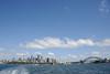 DSC_8691 (Hong Z) Tags: sydney australia nikond700 28300mmf3556 sydneyoperahouse harbourbridge