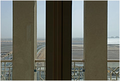 ras al khaimah 65 (beauty of all things) Tags: vae uae rasalkhaimah balkon hotel