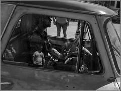 18_Beyond Thunderdome 12:28h (Dirk De Paepe) Tags: zeiss planar250zm speedshopbelgium americancars vintagecars