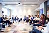 FoE-2018-05-EYL-0319 (Friends of Europe) Tags: friendsofeurope gleamlight europe mena youth leadership