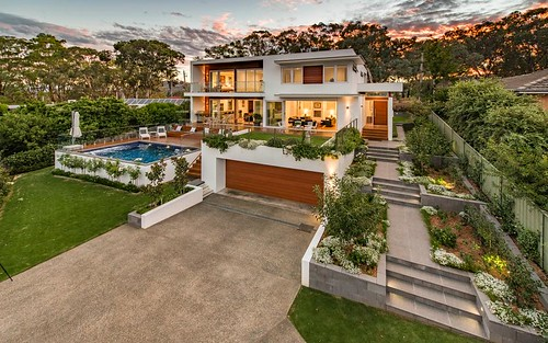 20 Haines St, Curtin ACT 2605