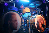 karl brazil / musikmesse ffm 11.04.2018 -p4d-5906 (photos4dreams) Tags: frankfurt ffm musicfair music musicians instruments instrumente musiker band bands photos4dreams p4d photos4dreamz event 2018 eventphotos4dreams susannahvvergau