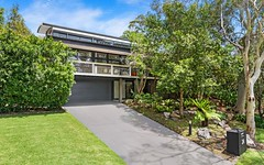 Address available on request, East Lindfield NSW