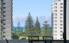 504/19 Albert Avenue, Broadbeach QLD