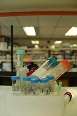 Tubos de centrífuga (Fran.Soto) Tags: tubos centrifuga ciencia laboratorio chile facultad de ciencias universidad bioquímica biología molecular