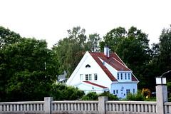 Oslo (Atila Yumusakkaya) Tags: oslo norway europe yumusakkaya