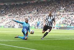 775017994SM002_Newcastle_Un (Stuart MacFarlane) Tags: englishpremierleague sport soccer clubsoccer soccerleague newcastleupontyne england unitedkingdom gbr