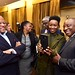 President Cyril Ramaphosa meets with South African National Editors Forum