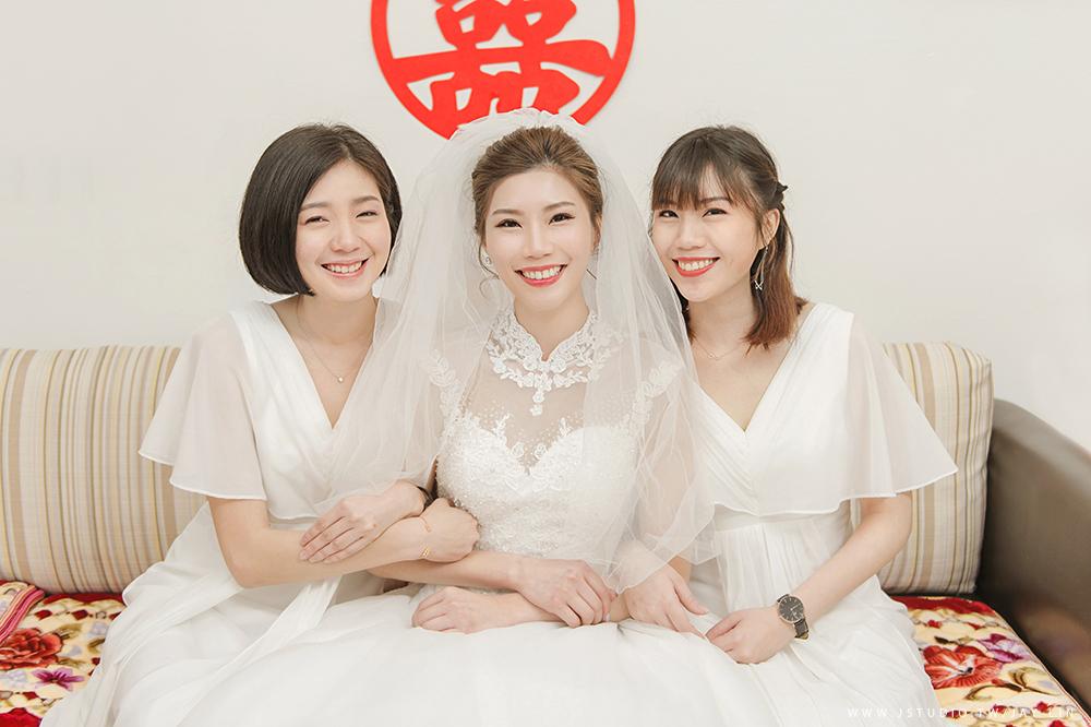 婚攝 台北婚攝 婚禮紀錄 婚攝 推薦婚攝 格萊天漾 JSTUDIO_0064