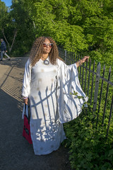 DSC_2352 (photographer695) Tags: wintrade rest recreation hyde park london with nicole ross